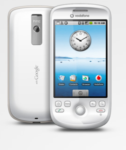 htc.magic.front